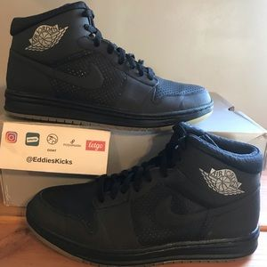 Air Jordan 1 Alpha Size 10